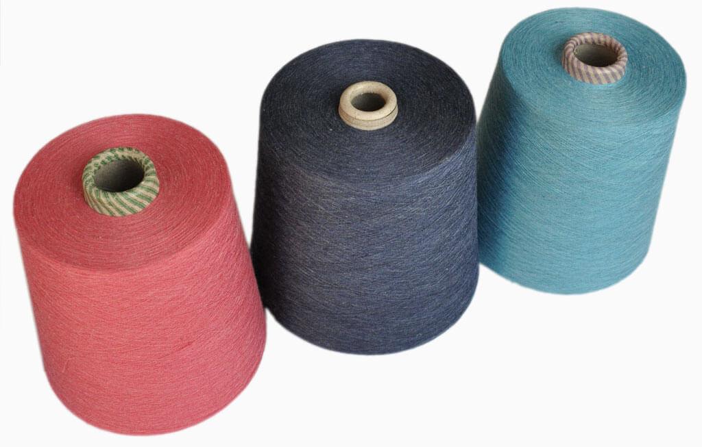 Aqualaguna - rocche di tessuto