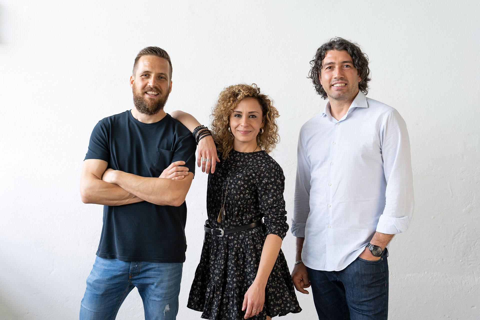 Aqualaguna - La Bottega degli Artigiani - Slides 5