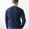 maglia cotone uomo